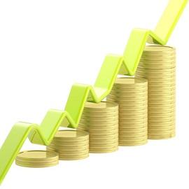 2012 цена золота за грамм сегодня