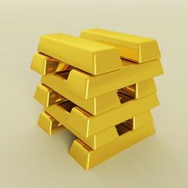 973caf0afece Стоимость слитка золота или цена лома золота  что выгоднее  Цена ...