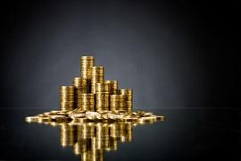 Золотой стандарт рубля